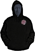 Rock Hill Class of 2020 Varsity Hoodie